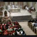 Our Lady of Guadalupe Feast Day Mass photo album thumbnail 7